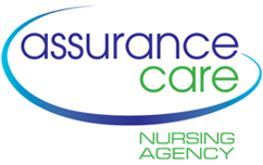Assurance Care